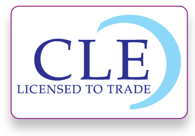 CLE Accredited Contractor